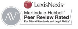 Lexis Nexis Peer Review